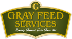 Gray Feed Services